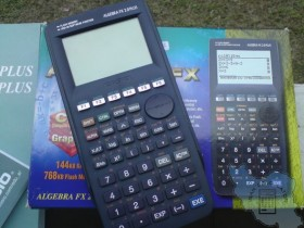 Casio-Algebra-fx2-Plus-001