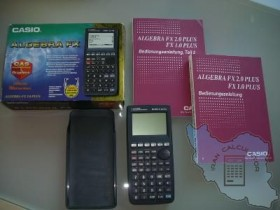 Casio-Algebra-fx2-Plus-002