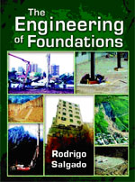 foundation-Book