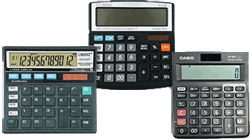 basic-calculators
