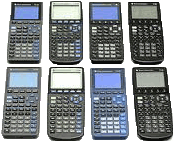 scientific-calculators