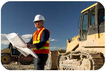geotechnical-engineer